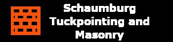 tuckpointing, chimney, lintel repair schaumburg